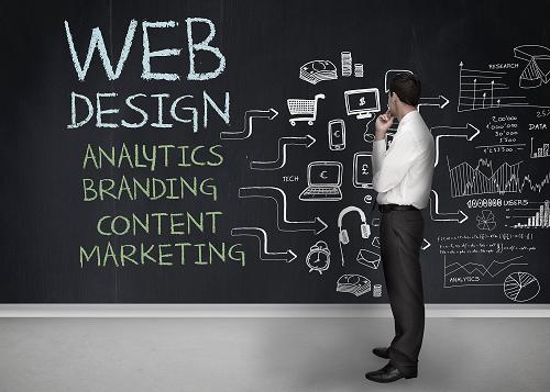 webdesignanalytics